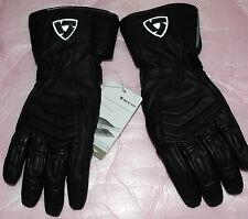 paire de gants hiver moto femme REV'IT CAPRI H2O taille S neuf
