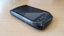 BlackBerry  Torch 9800 4GB schwarz (Vodafone)