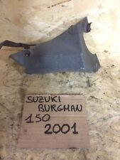 Suzuki Burgman 150 2001 Carena Manubrio