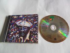 Jimmy Cliff - Reggae Greats (CD 1985) UK Pressing