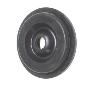 1967-68 Ford Mustang Accelerator Pedal Rod Grommet