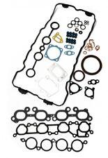 Siruda Full Engine Gasket Set - SR20DET S13/S14/S14a/S15/200sx/180sx