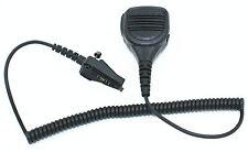 SPEAKER MIC FOR KENWOOD NX200 NX300 TK2180 TK3180 NX210 NX410 NX420 TK2140