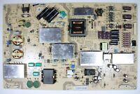 "70"" LC-70UC30U LC-70UE30U LC-70UH30U RUNTKB341WJQZ Power Supply Board Unit"