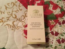 Adesse Age Defying Nail Treatment Essentials 11 mL Nib