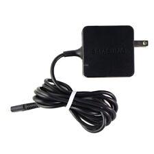 Samsung OEM AC Power Adapter - Black (PA-1300-87)