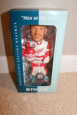 Red Wings Limited Edition Hasek Bobblehead, Forever Collectibles Men of the Ice