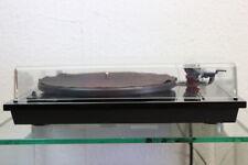 Thorens TD-295 MK III Plattenspieler mit Ortofon Tonabnehmer