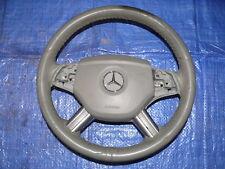Mercedes ml320 w164 165 KW conducteur Airbag SRS sécurité Module a1644600098 r25