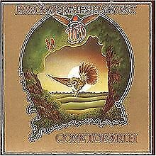 Gone to Earth by Barclay James Harvest | CD | condition good