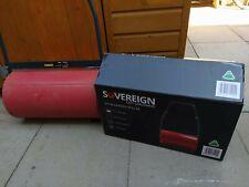 More details for sovereign heavy duty garden roller
