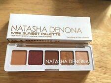 NEW Natasha Denona Mini Sunset Eyeshadow Palette Authentic