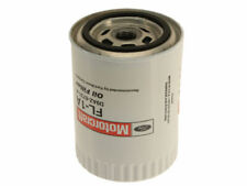 For 1983-1996 Ford E150 Econoline Club Wagon Oil Filter Motorcraft 73349JD 1984