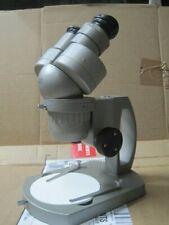 Olympus V T - 2 Mikroskop