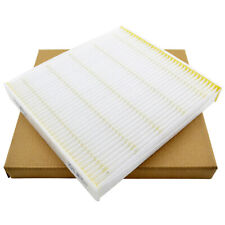 Reinforce Cabin Air Filter for Lexus RX450H RX350 NX300 NX200T LX570 LS600H