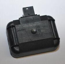Regensensor Lichterkennung  1K0955559AH Rapid Original TRW
