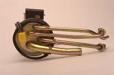 Onix Automotive EC621S Fuel Pump And Hanger With Sender