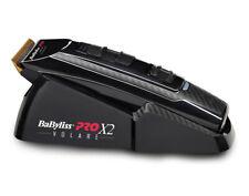 Babyliss Pro - FX811E Volare X2 Professionnel Tondeuse Tondeuse à Cheveux Fx 811