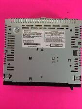 Sony Mex-N5000Bt Car Cd Stereo Usb Input Pandora Bluetooth Nfc Technology (B4)