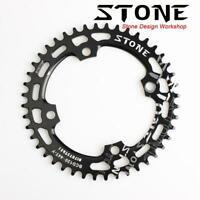 BCD120 Chainring Narrow wide tooth Circle for SRAM X9 XX 1x System Crank Bicycle