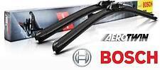 AR801S BOSCH Spazzole tergicristallo Anteriore BMW X5 (E53) 3.0 d