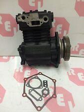 Bendix Air Compressor TF550 Detroit 60 Series 109425 5004188 R23522122