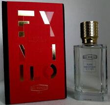 Ex Nihilo Fleur Narcotique Love Edition Eau de Parfum 100 ml/3.3 oz. Unisex SALE