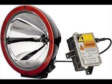 1F8 007 560-621 Hella Luminator Xenon Fernscheinwerfer, Ref 37,5
