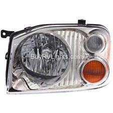 TIFFIN ALLEGRO BUS 2004 2005 2006 LEFT DRIVER HEADLIGHT HEAD LIGHT FRONT LAMP RV