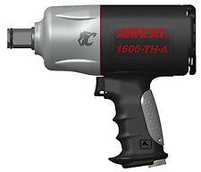 "Aircat 1600-Th-A 3/4"" Super Duty Impact Wrench"