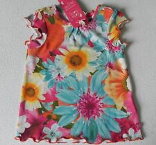 Cakewalk T-Shirt  Gr.,86  NEU Kano