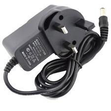 12V 1A DC UK Plug Power Supply Adaptor Transformer for LED Strips CCTV 12W