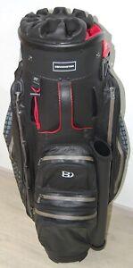Bennington QO 9 Lite DB + 2 inch - gebraucht