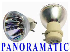 Lámpara de Proyector OPTOMA EW400 EW635 EX400 EX611ST EX635 HD27E HD50 HD144X HD161X