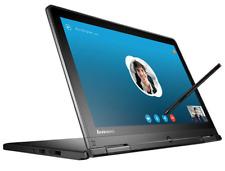 "Lenovo THINKPAD Yoga 12 i5 2,3GHz 8GB 240GB SSD 12 "" Touch 1920 Win10 Premium"