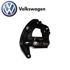 For VW Beetle 12-17 Front Passenger Right Mount Bracket Genuine 5C5941054B