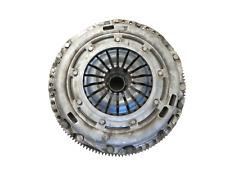 volant bimasse Volant moteur pour VW Tiguan I 5N 07-11 71TKM!! 06J105266H