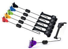 Fox Micro Swinger / Indicators / All Colours / Carp Fishing