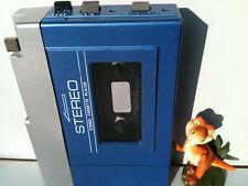 Lansay-Snoby Cassette Player Walkman Kassettenspieler Tps-L2/ Wm-3 clone Hong K