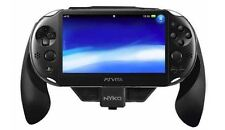 Nyko Power Grip for PS Vita PCH2000 Japan Import