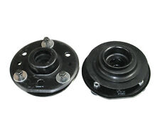 Chevrolet Equinox 2007-2015 Strut Mount Front Right & Left Cl20839649