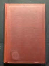 War And Other Essays By William Graham Sumner Yale University Press 1911