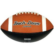 Midwest Touch Down Official Size American Football