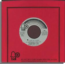 The Partridge Family - I'll Meet You Halfway + Morning Rider On The Road - 45
