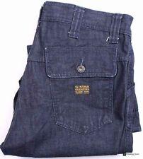 G-Star Herren-Bootcut-Jeans niedriger Bundhöhe (en)