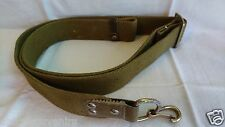 Original Soviet Russian AK-47, SKS, SVD Rifle Carrying Sling