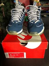 size 40 2da41 5c8e5 Nike Air Max 360 Athletic Shoes for Men for sale | eBay