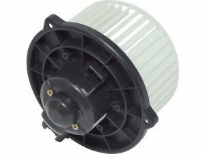For 2005-2009 Scion tC Blower Motor 32574KV 2006 2007 2008