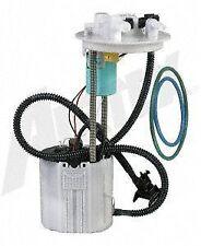 New Fuel Pump Module Assembly Airtex E4039M For Chevrolet GMC L4-2.4L