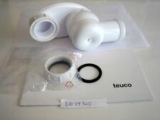 Ersatz Siphon Spalte Entladung Teuco 81099300